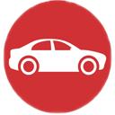 Автоюрист по ДТП Казань | Ущерб | Экспертиза | Возмещение